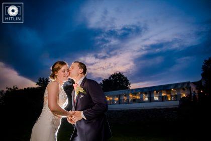 glen sanders mansion wedding photos_012_0627