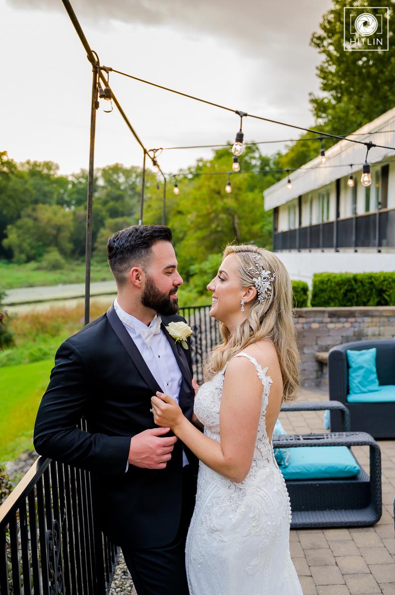 glen sanders mansion wedding photos_012_8289