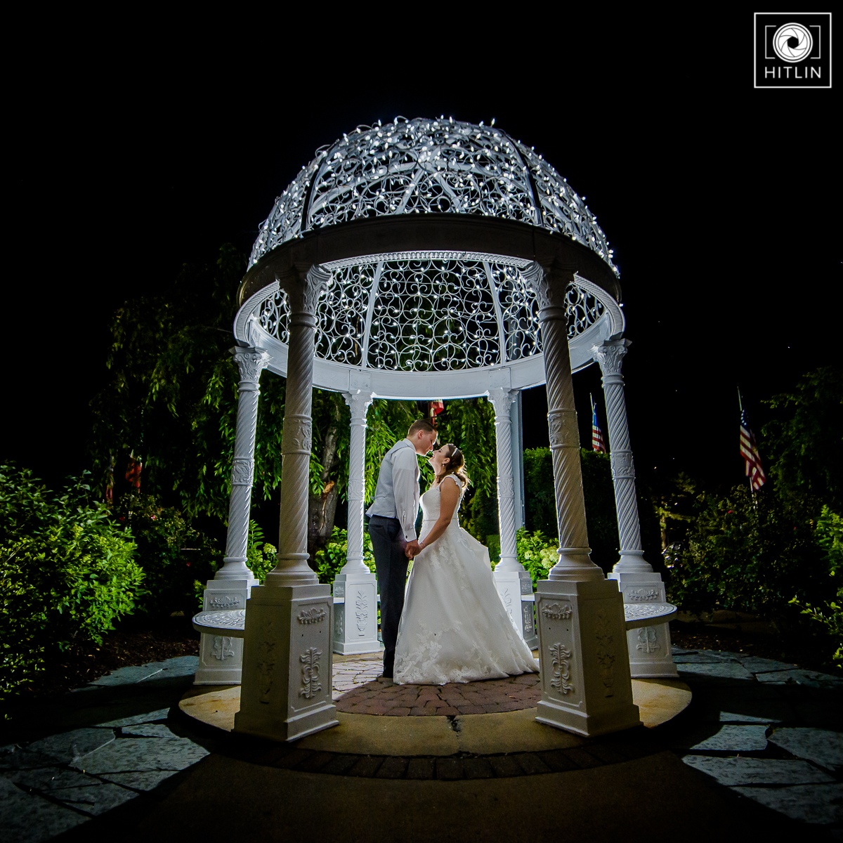 glen sanders mansion wedding photos_012_9648