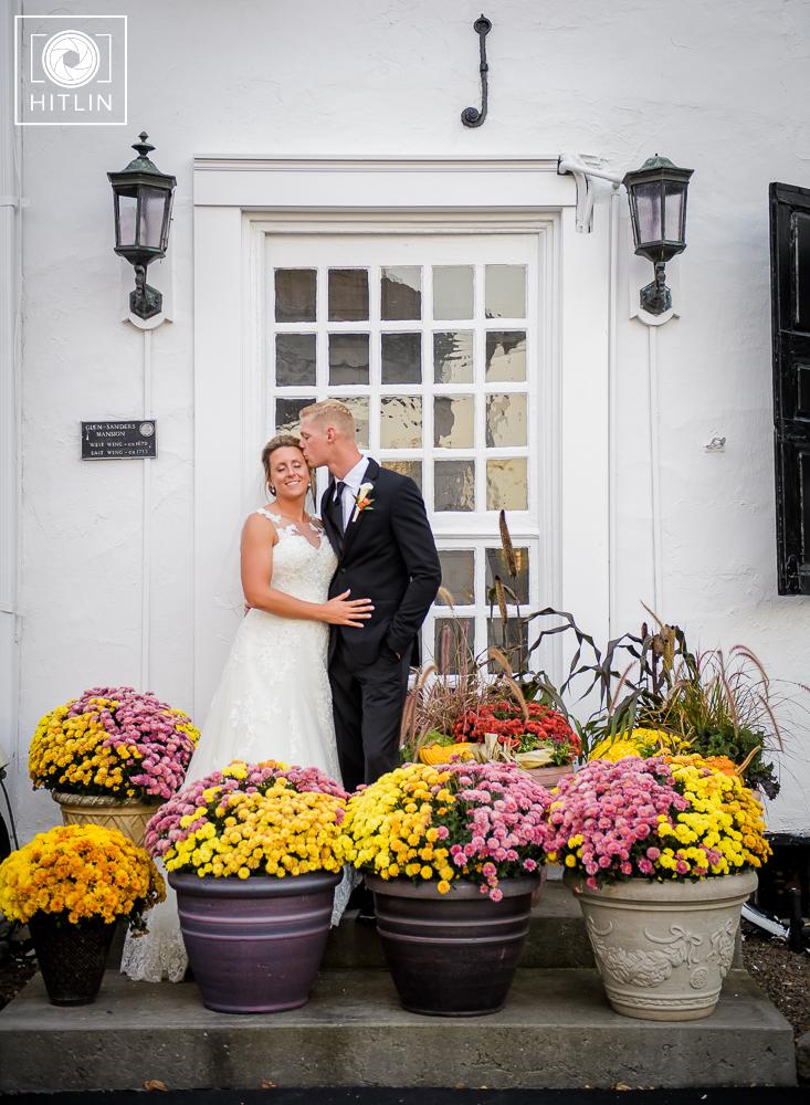 glen sanders mansion wedding photos_014_1420