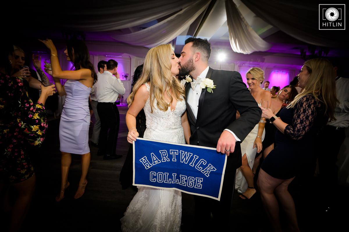 glen sanders mansion wedding photos_014_9049