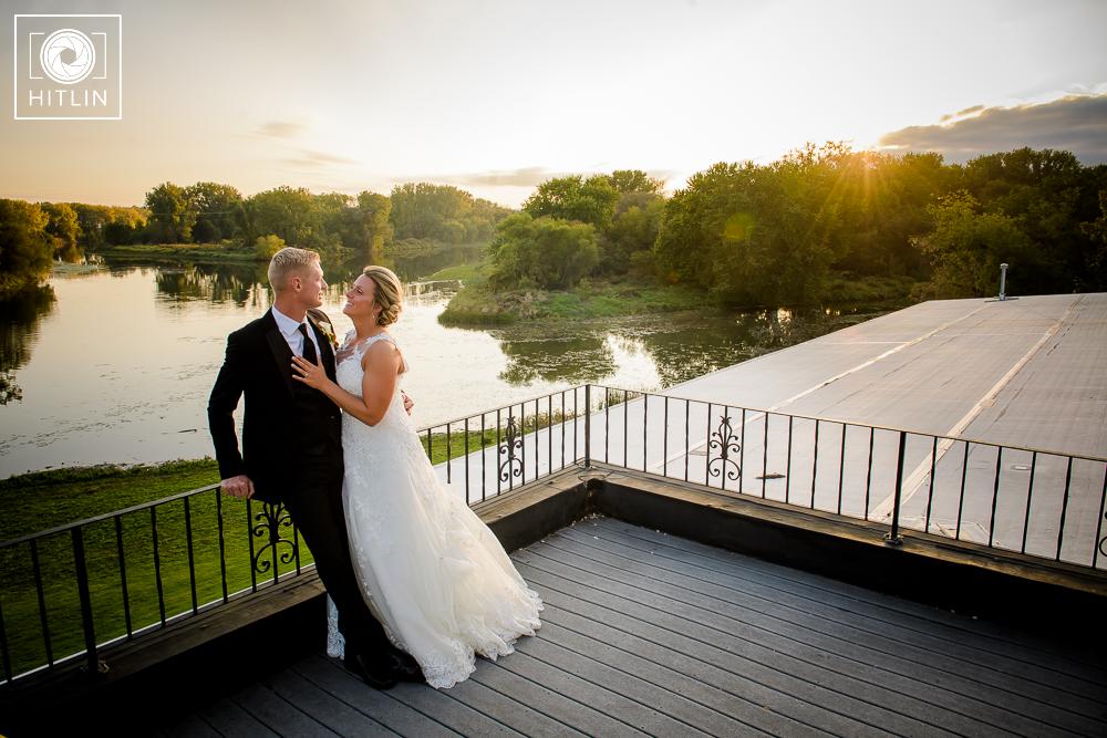 glen sanders mansion wedding photos_015_1551