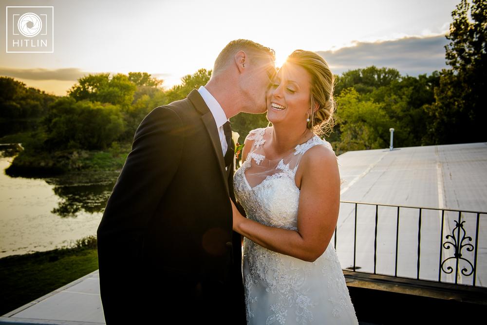 glen sanders mansion wedding photos_016_1591