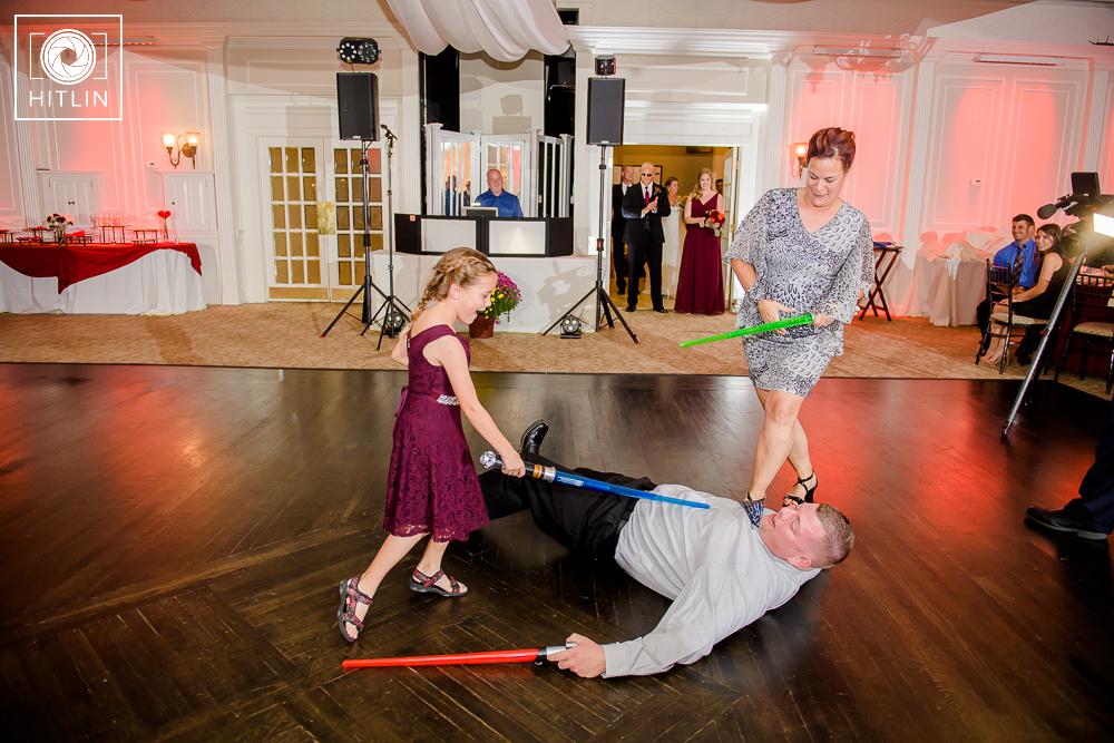 glen sanders mansion wedding photos_018_1777