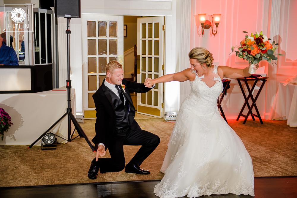 glen sanders mansion wedding photos_019_1794
