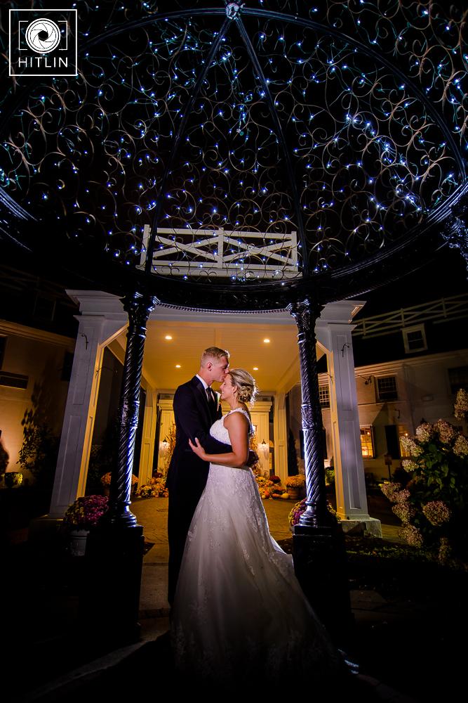 glen sanders mansion wedding photos_020_2571