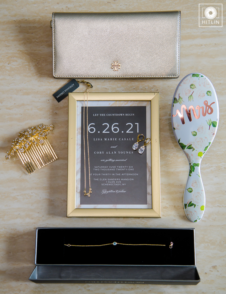 glen_sanders_mansion_wedding_photo_0002