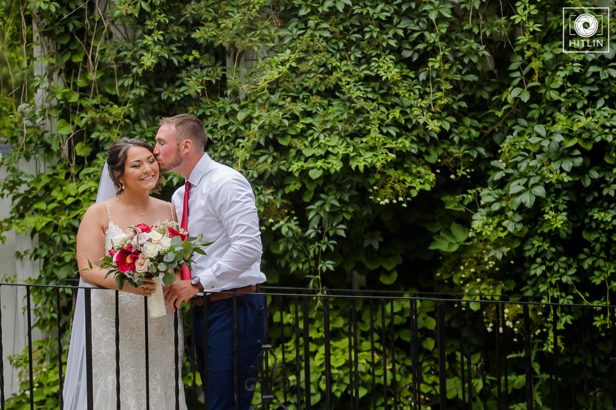 glen_sanders_mansion_wedding_photo_0004