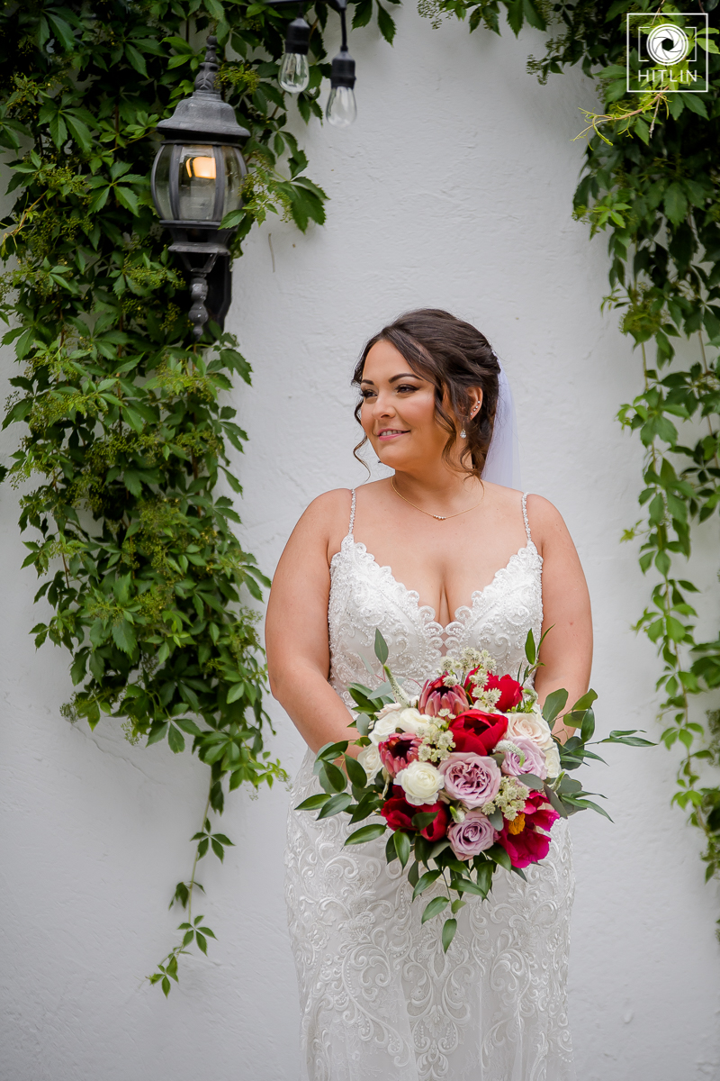 glen_sanders_mansion_wedding_photo_0005