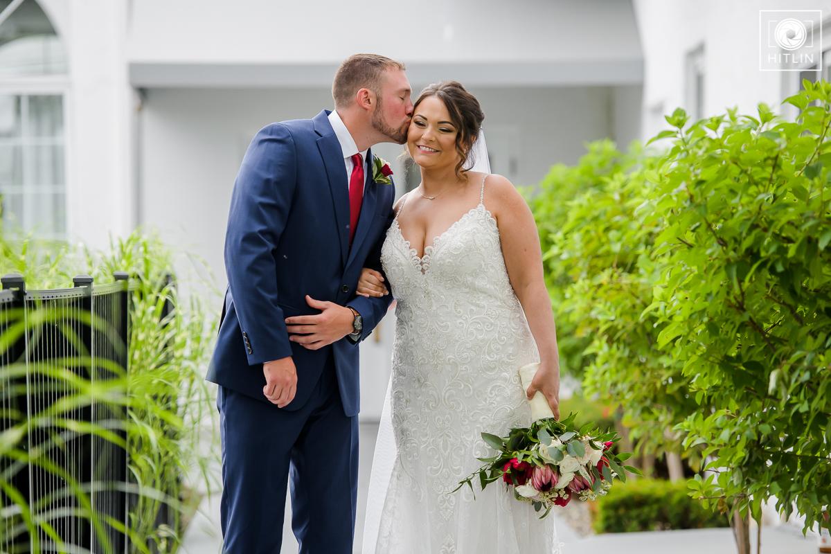 glen_sanders_mansion_wedding_photo_0006