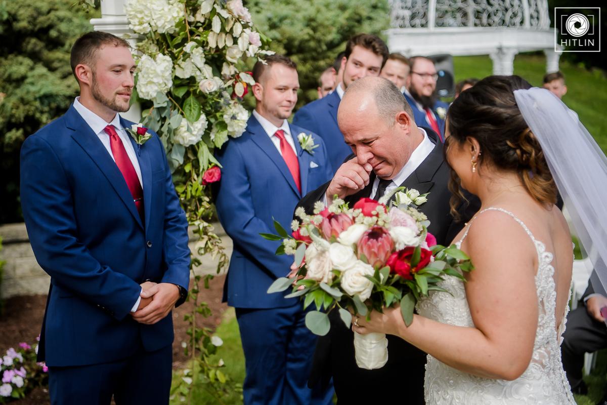 glen_sanders_mansion_wedding_photo_0007
