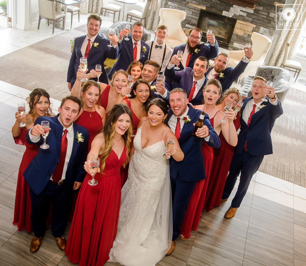 glen_sanders_mansion_wedding_photo_0008