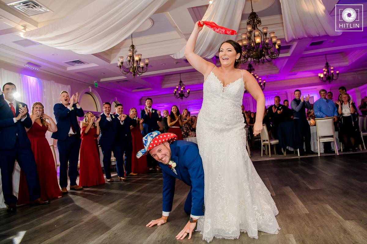 glen_sanders_mansion_wedding_photo_0009