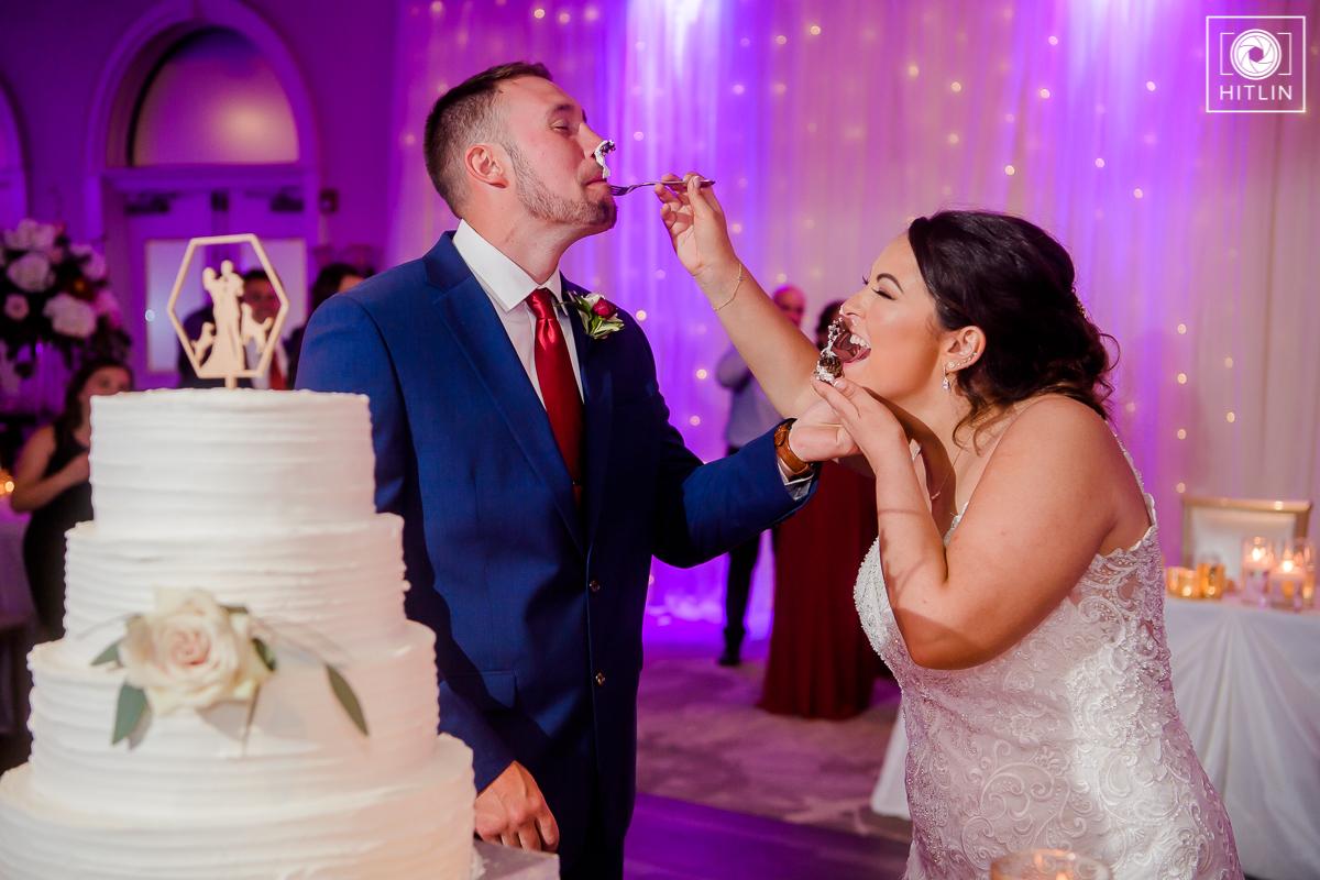 glen_sanders_mansion_wedding_photo_0010