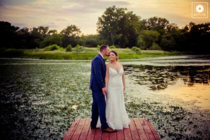 glen_sanders_mansion_wedding_photo_0011