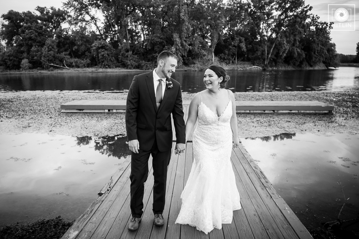 glen_sanders_mansion_wedding_photo_0012
