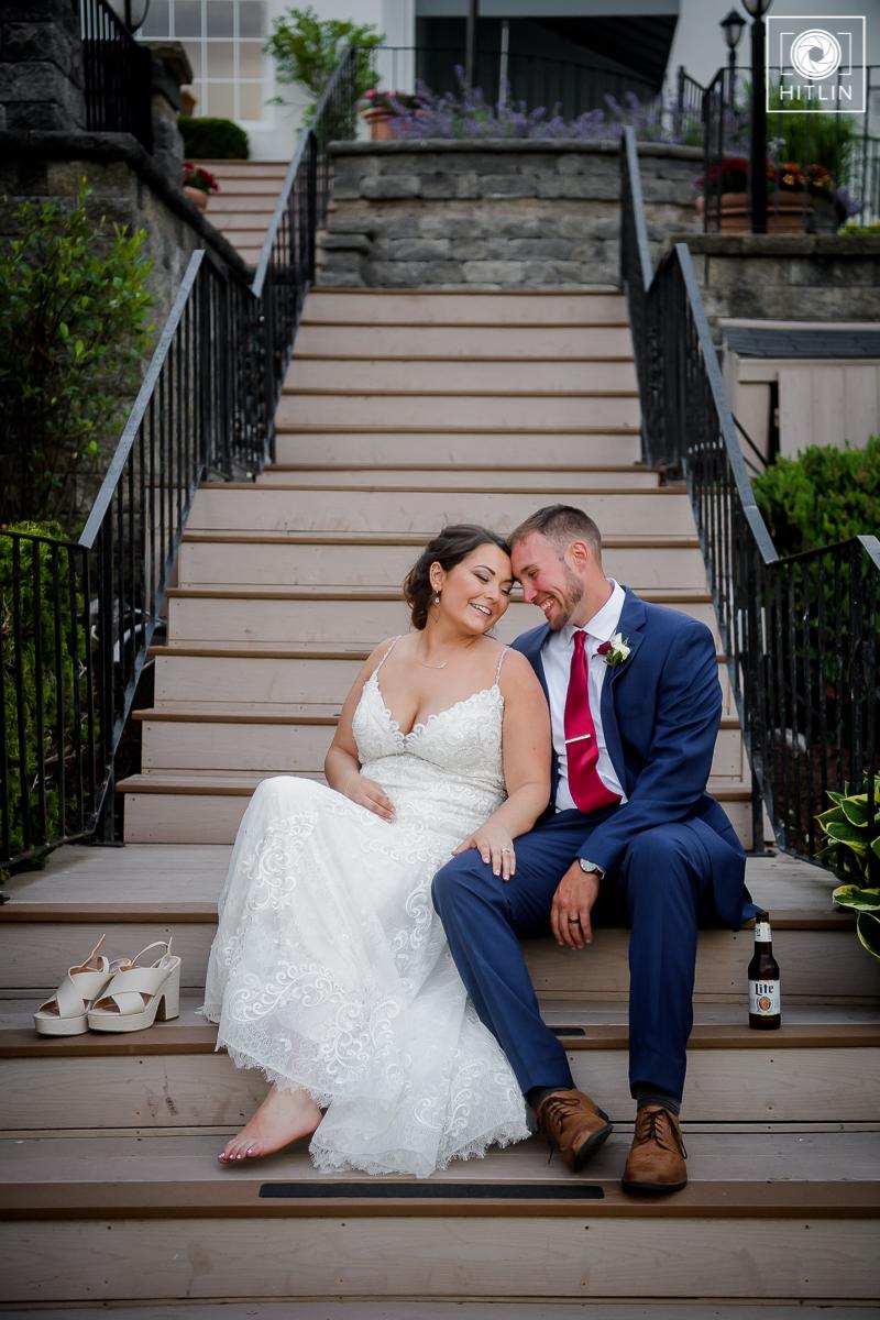 glen_sanders_mansion_wedding_photo_0013