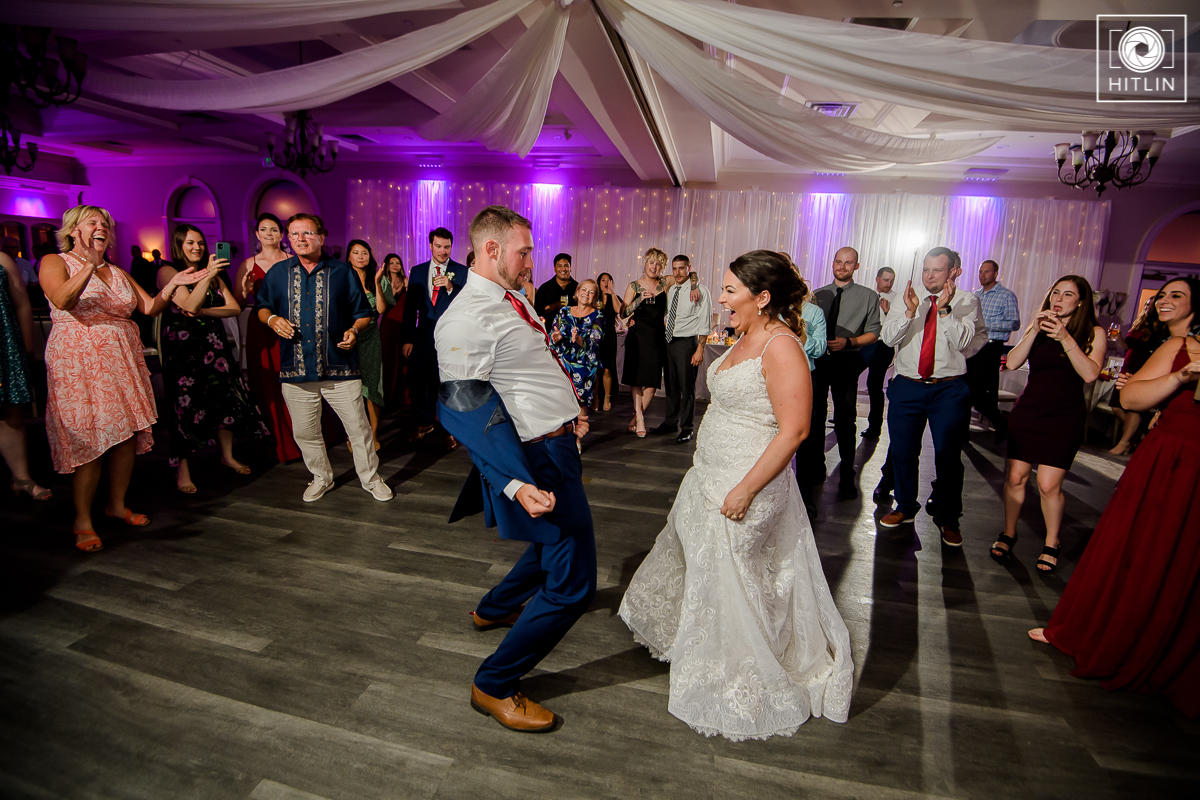 glen_sanders_mansion_wedding_photo_0014