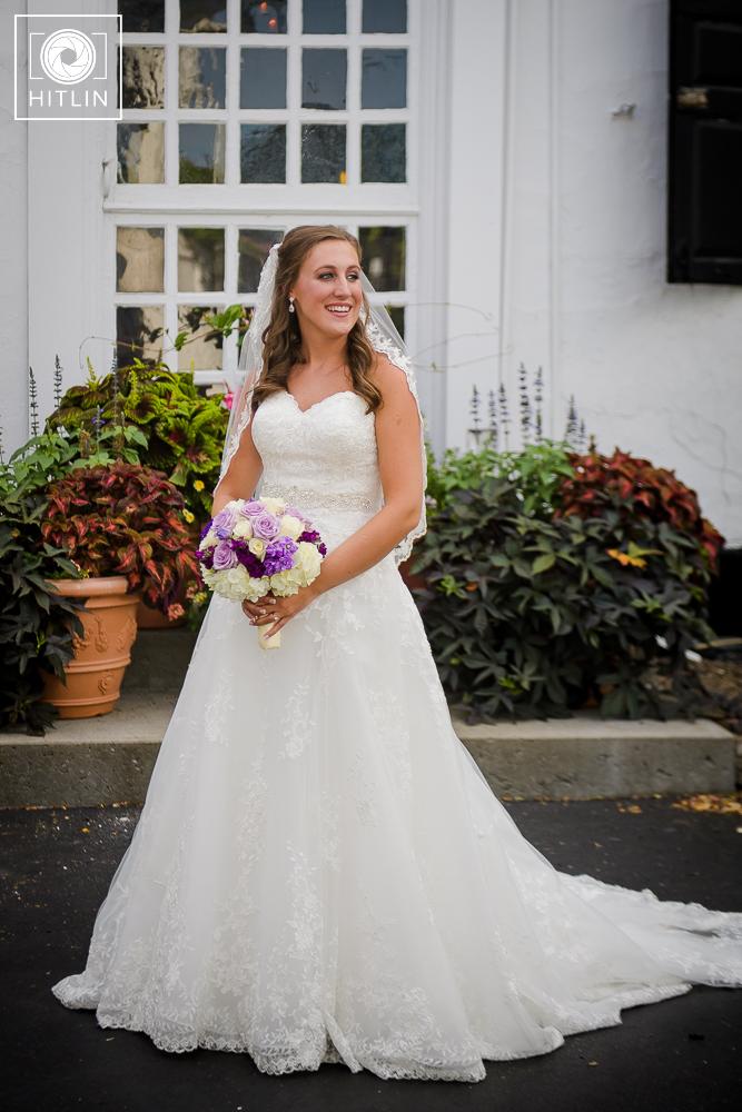 glen_sanders_mansion_wedding_photos_001_2587