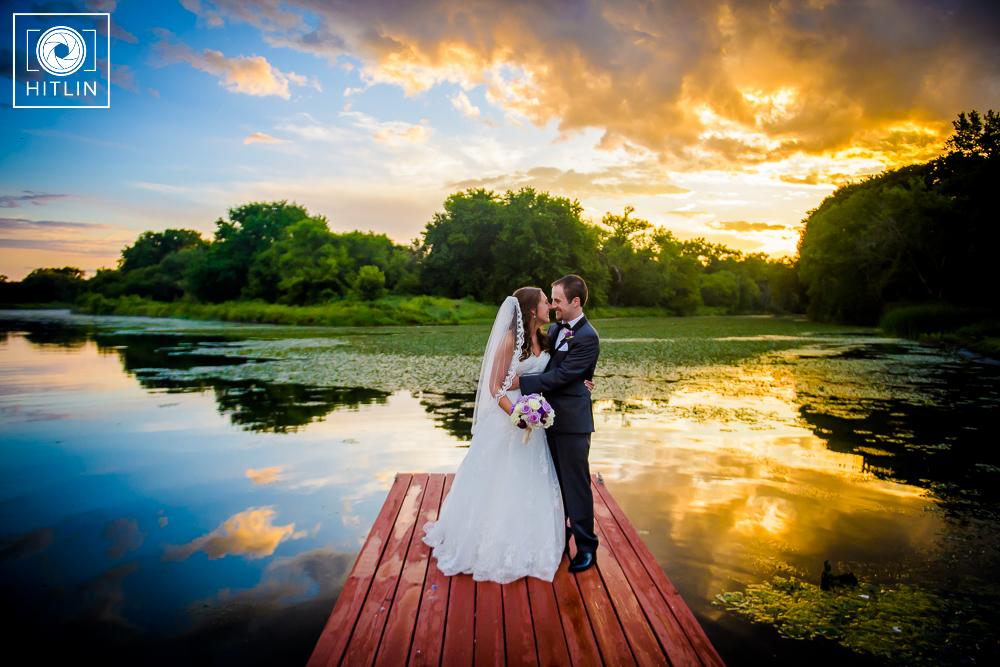 glen_sanders_mansion_wedding_photos_006_3810