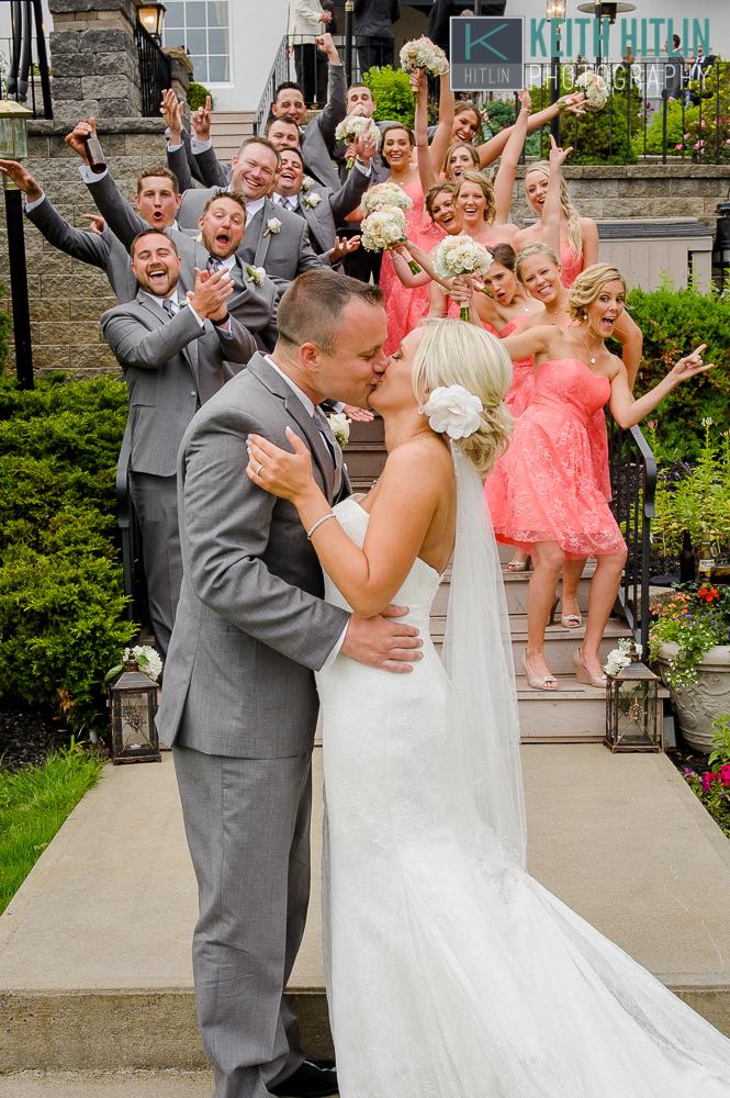 glen_sanders_wedding_photos_002_2523