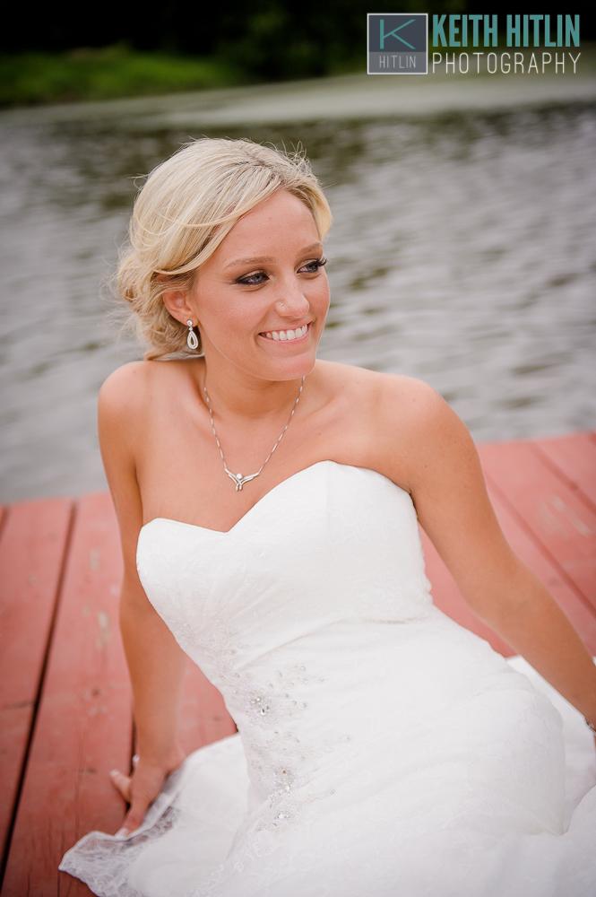 glen_sanders_wedding_photos_004_2861