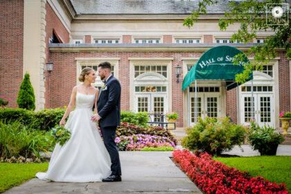 hall of springs wedding photo_009_4838