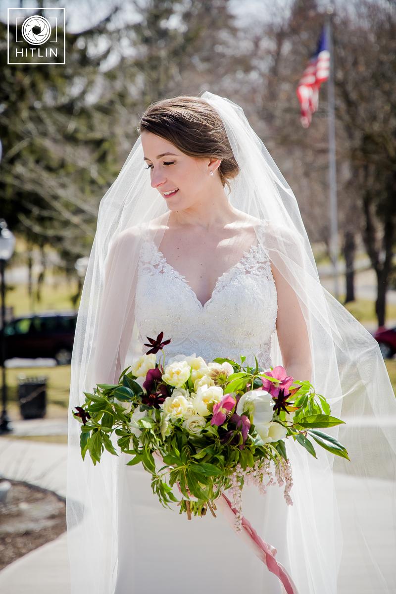 hall of springs wedding photos 002_8603