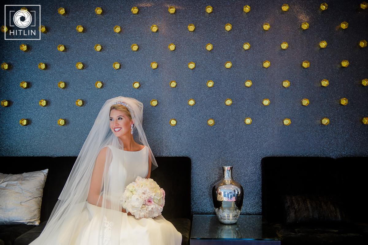 hall of springs wedding photos 005_8437