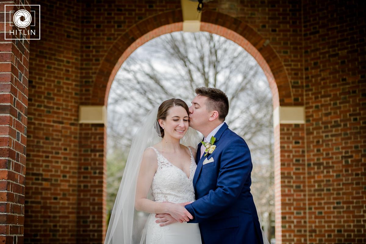 hall of springs wedding photos 008_3419