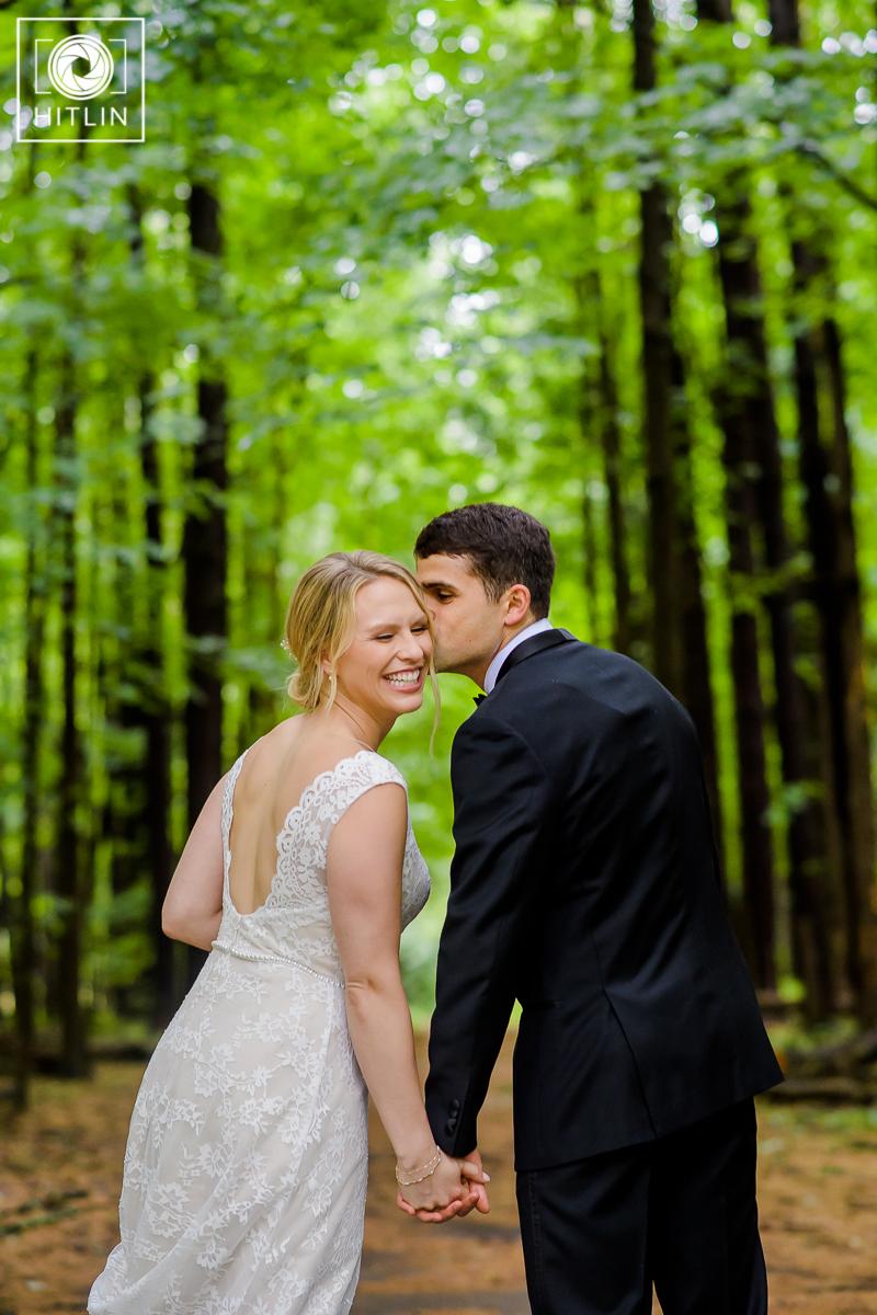 hall of springs wedding photos 009_0450