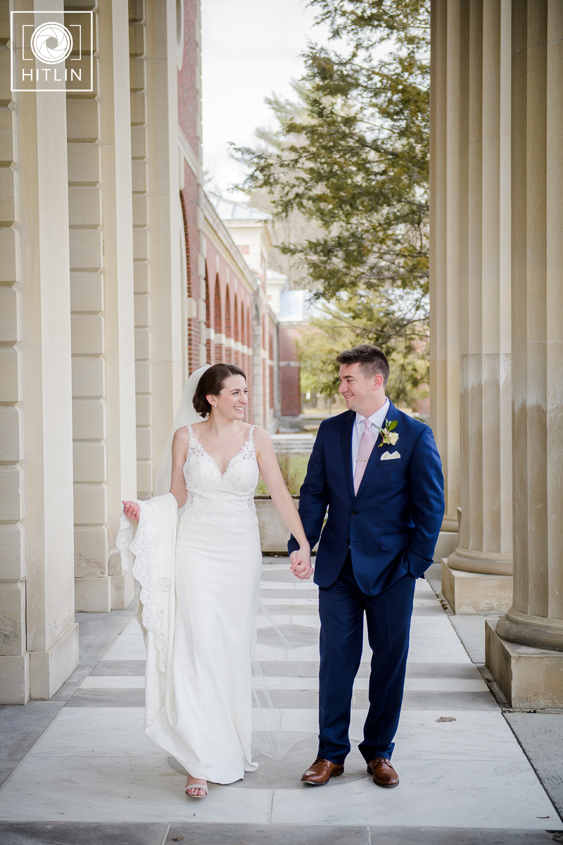 hall of springs wedding photos 010_3524