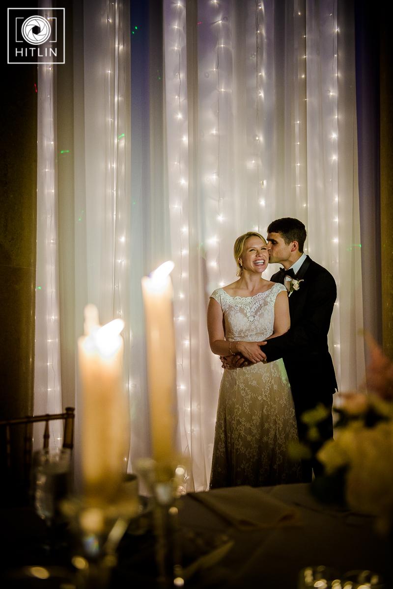 hall of springs wedding photos 011_1024