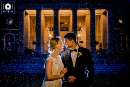 hall of springs wedding photos 012_1149
