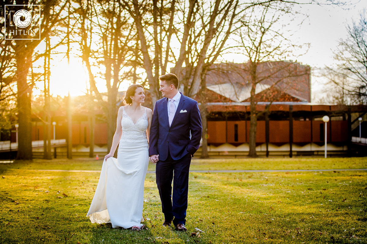 hall of springs wedding photos 013_4384
