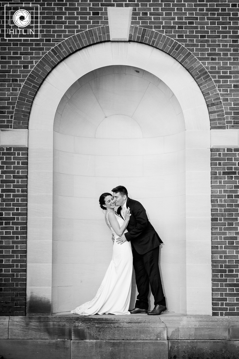 hall of springs wedding photos 014_4458