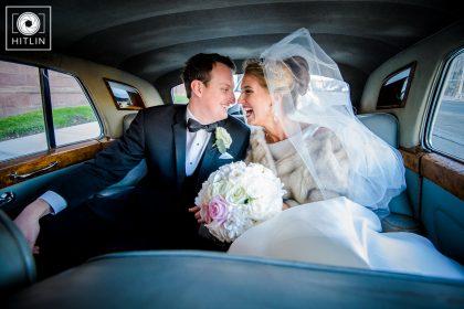 hall of springs wedding photos 014_9253