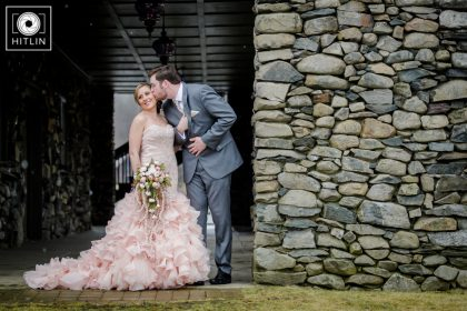 April Weddings Archives Hitlin Photography Inc