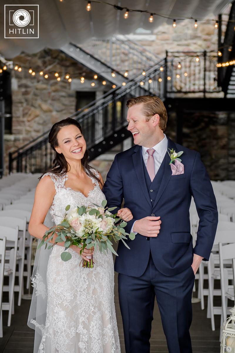 inn_at_erlowest_wedding_photo_002_2107