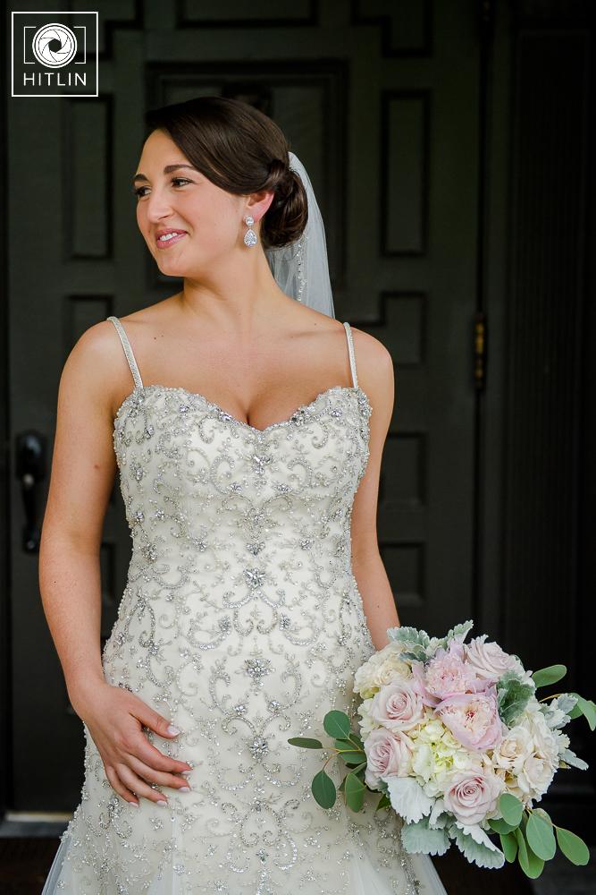 inn_at_erlowest_wedding_photo_002_2172