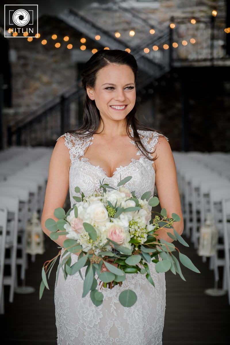 inn_at_erlowest_wedding_photo_003_2176