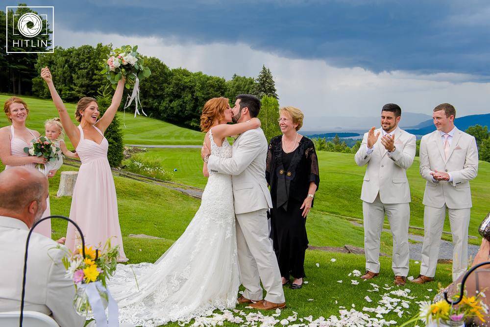inn_at_erlowest_wedding_photo_004_7380