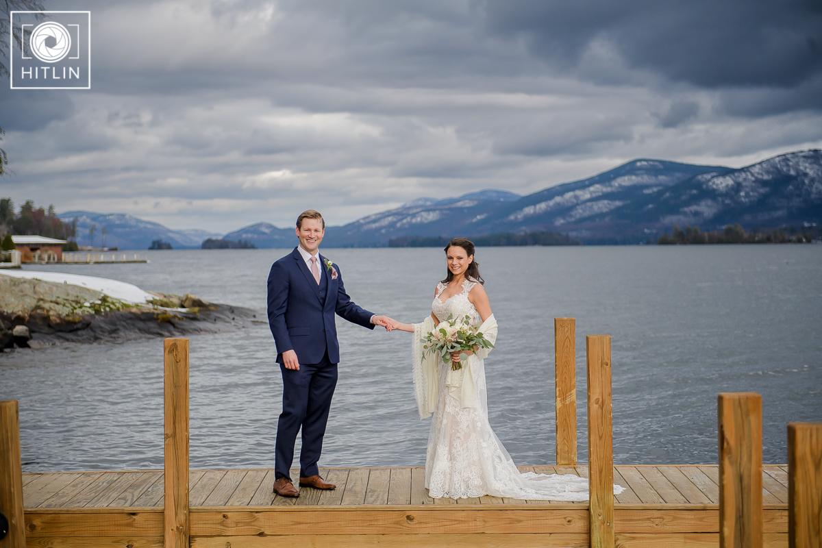 inn_at_erlowest_wedding_photo_005_2244
