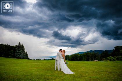 inn_at_erlowest_wedding_photo_005_7616