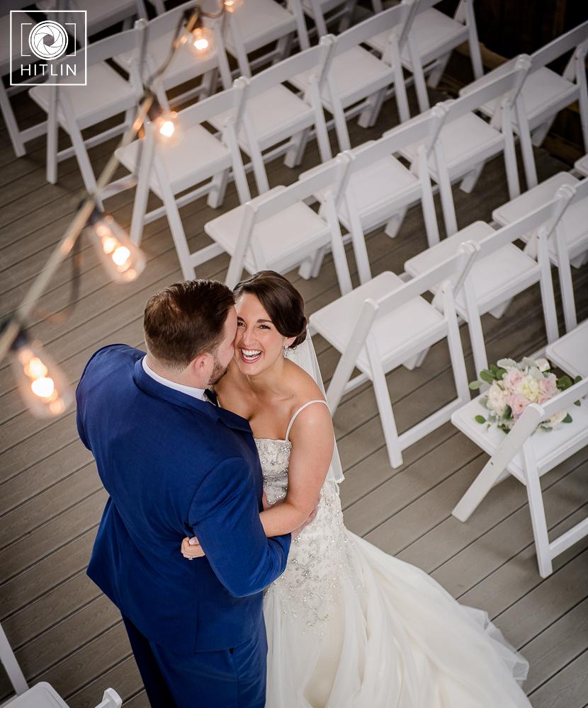 inn_at_erlowest_wedding_photo_007_2715