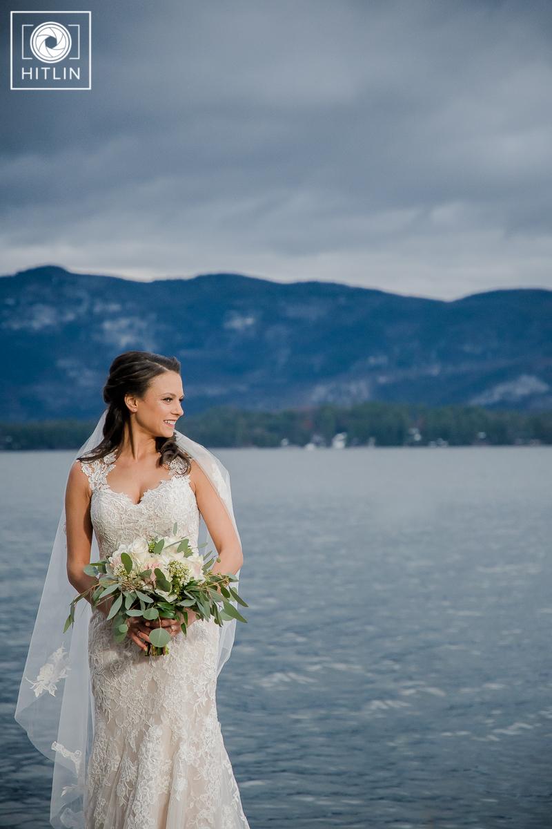 inn_at_erlowest_wedding_photo_007_4641