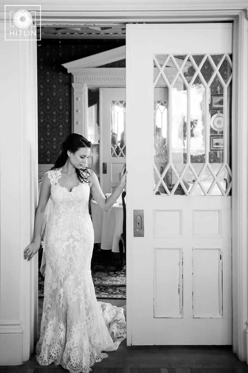 inn_at_erlowest_wedding_photo_011_2712