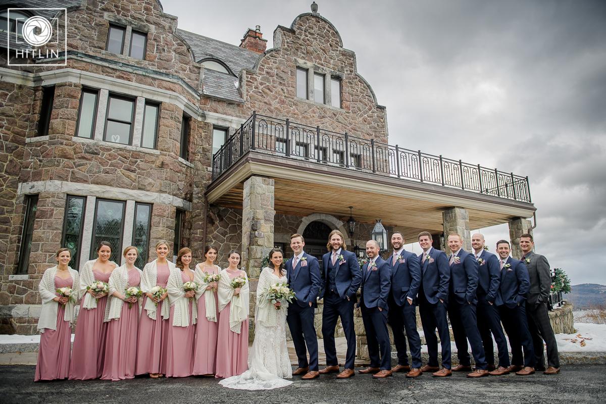inn_at_erlowest_wedding_photo_012_2782