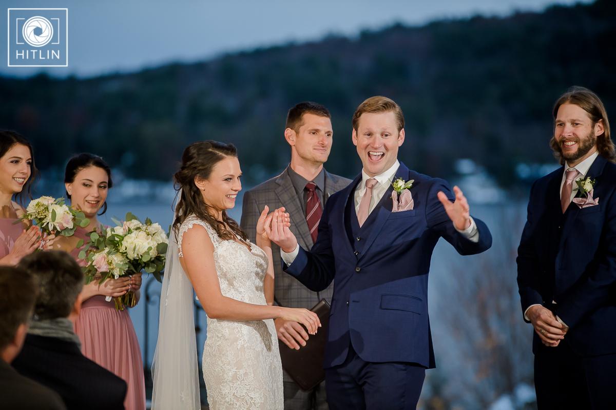 inn_at_erlowest_wedding_photo_013_3550