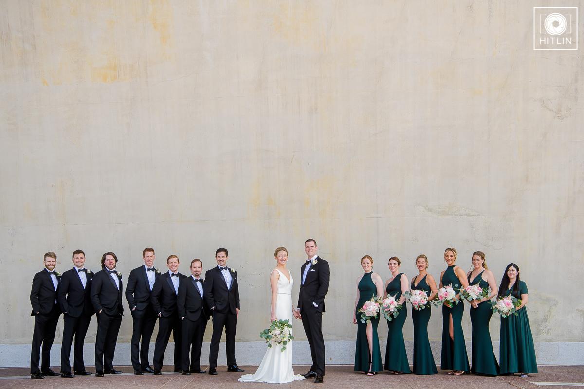 kenmore ballroom wedding photos_003_0182